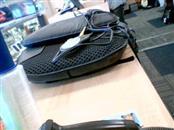 HOMEDICS Massage Equipment FULL BODY MASSAGER